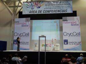 conferenciaexpojul2011