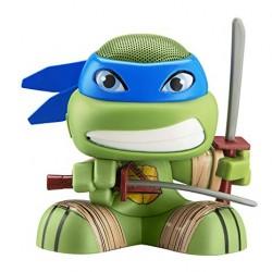ihome Ninja Turtle Speaker...