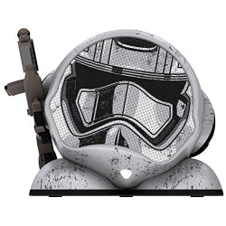 ihome Captain Phasma...