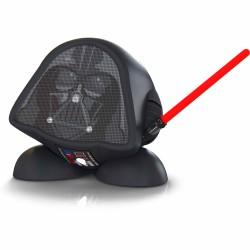ihome Darth Vader Speaker...