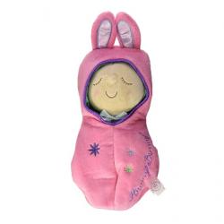 Hunny Bunny